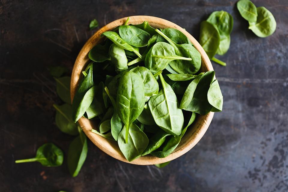 diät nora lobjandidze fitnessblog fitness ern#hrung clean eating