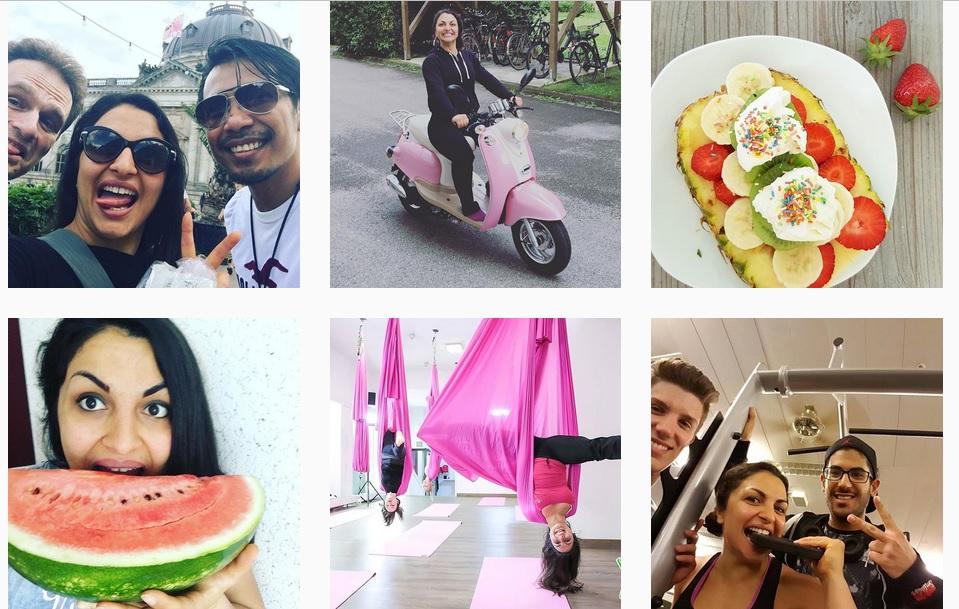 fitnessblog ernährung nora lobjanidze clean eating studiob15