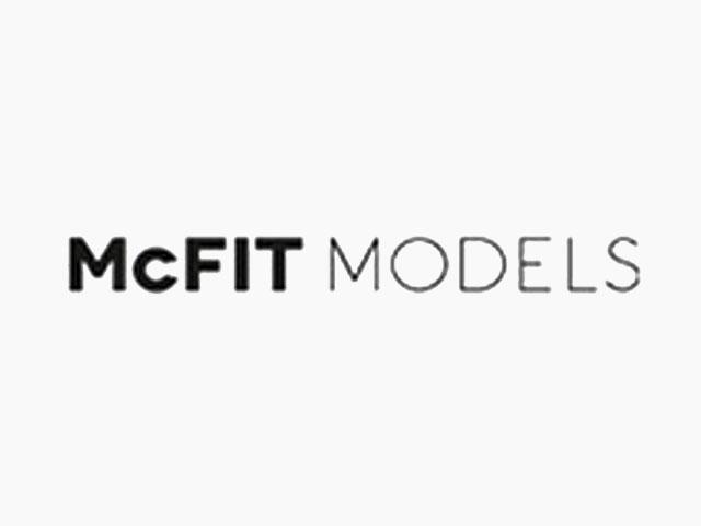 bekannt-aus-mcfit-models