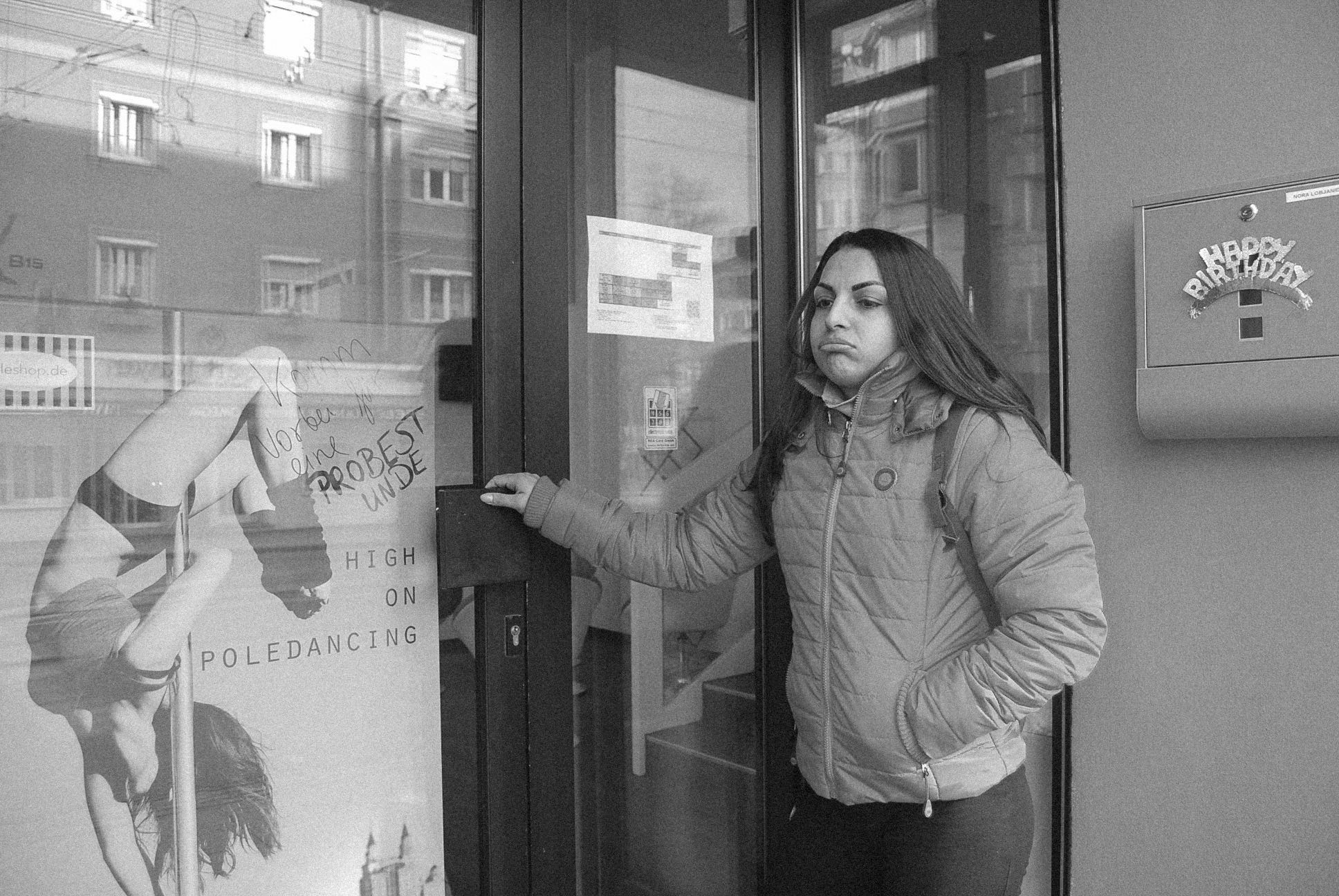 nora-lobjanidze-blog-005