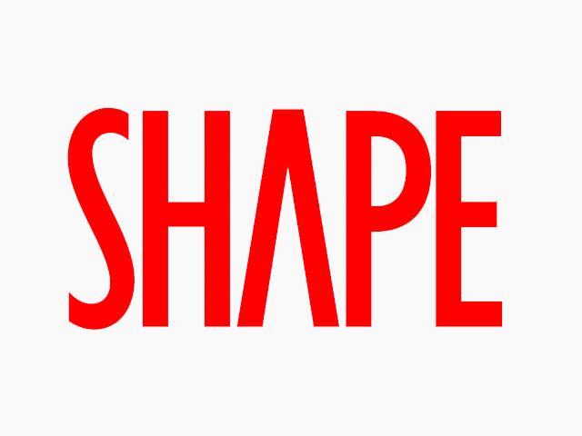 nora-lobjanidze-shape-magazin