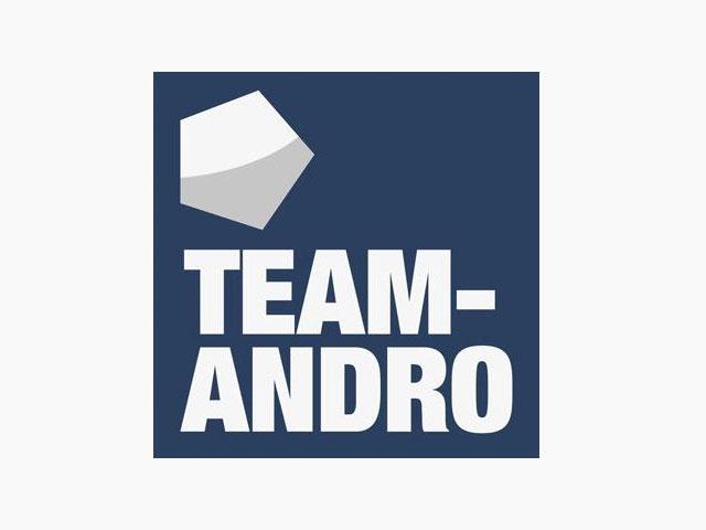 nora-lobjanidze-team-andro